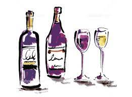TBK会員限定「特別割引でワインをお届けします」